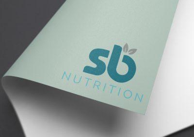 SB Nutrition