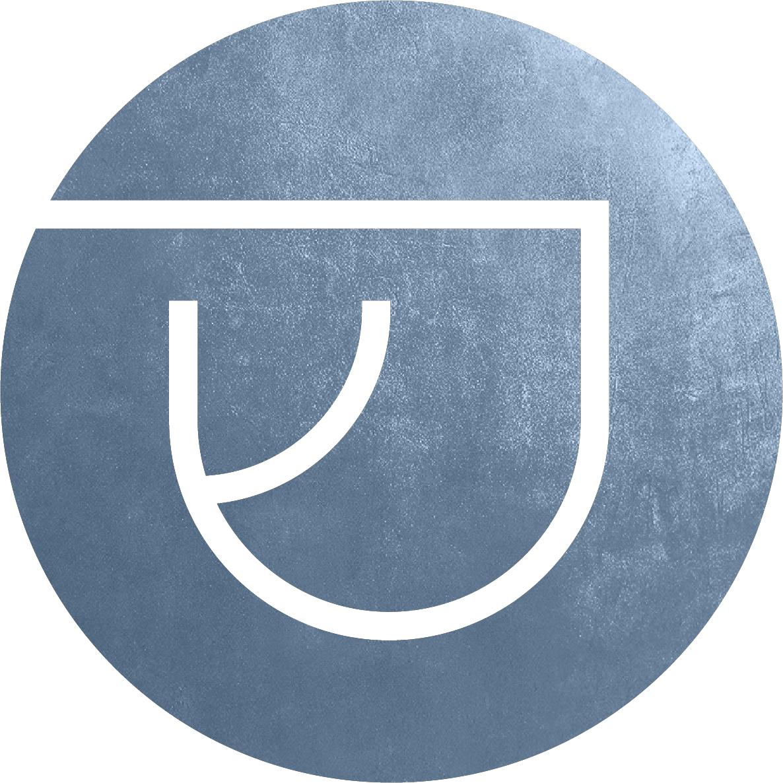 hebrew monogram