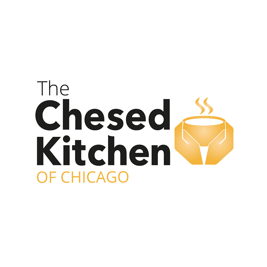 The Chesed Kitchen of Chicago